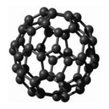 Shungit, un mineral único